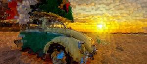 100% Disponibilidad Alquiler Vehículos en Ibiza
