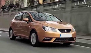 alquiler coches seat ibiza 3