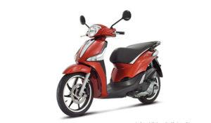 scooter liberty alquiler motos ibiza
