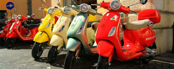extra rent especialista alquiler motos ibiza