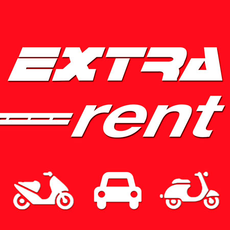 logo web extrarent